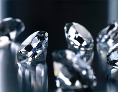 Dubai plans to become re-export hub for Botswana diamonds