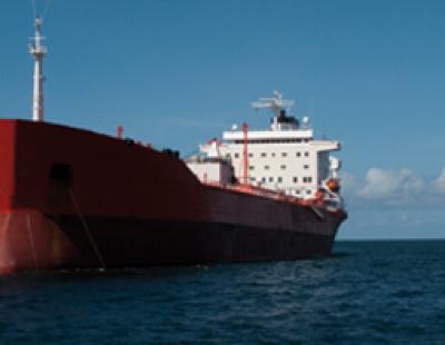 Martek Marine warns shipowners over ECDIS
