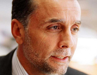 Aramex founder sells all shares in company