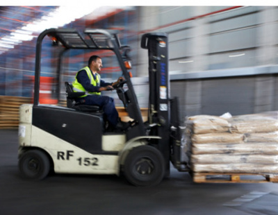 Forklift industry to lift on renewed demand