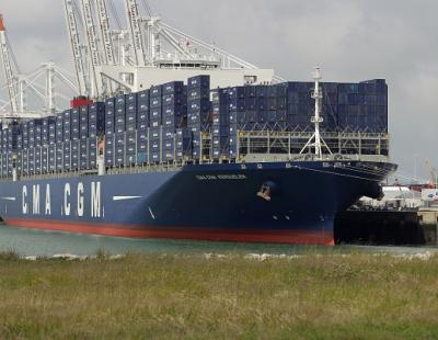 "Spinlock to introduce ""performance-boosting"" range at boot Düsseldorf"