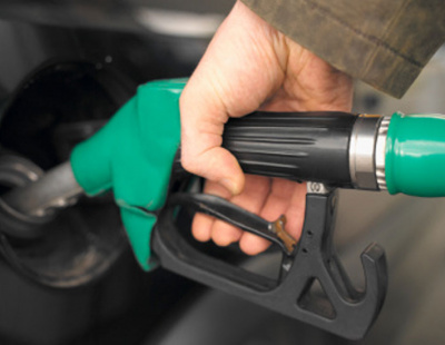 Fresh fuel shortages likely amid subsidy standoff
