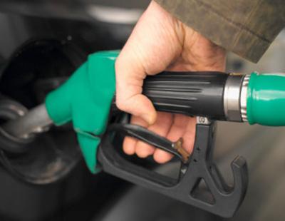 Fuel shortage should end before Ramadan