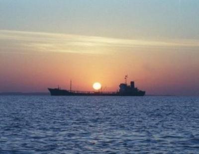 Iranian mines likely caused UAE tanker blasts says US