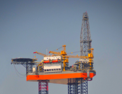 Lamprell secures new order from National Drilling Co.