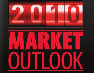 2010 Aviation Market Outlook