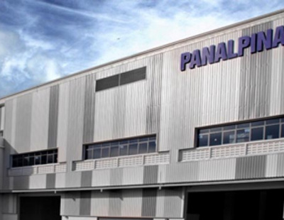 Panalpina confirms merger talks with Agility as DSV increases takeover bid