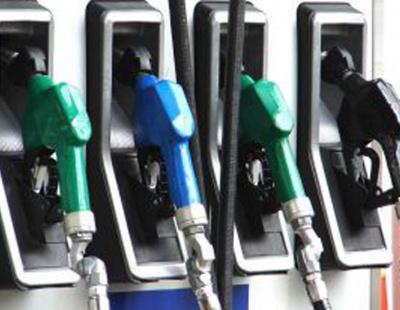 Motorists suffer Sharjah fuel shortage again