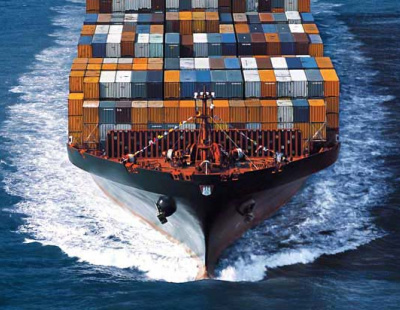 Investment Corporation of Dubai launches ISS Global Forwarding in supply chain push