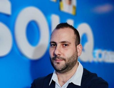 FEATURE: Souq.com and its plans to dominate MENA e-com