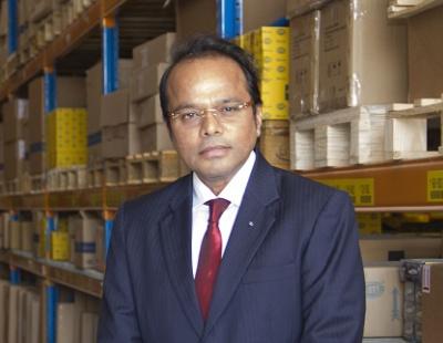 Leaders in Logistics: Hellmann says e-com will dominate