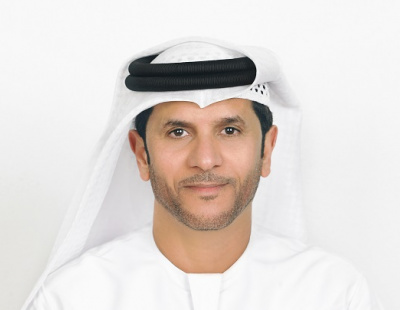 Abu Dhabi Ship Building sees second highest ever profits