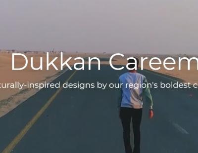 E-com platform Dukkan Careem first in UAE to offer one-hour delivery