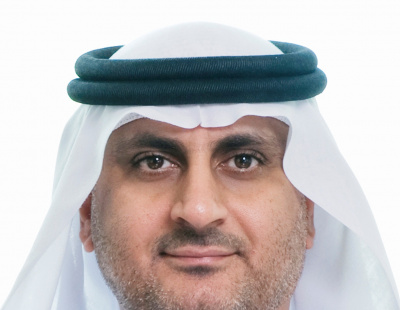 Dubai Trade implements ISO standard in its Customer Centre