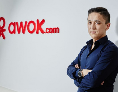 UAE online retailer AWOK.com boosts logistics ahead of Black Friday