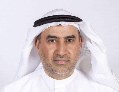 Bahri welcomes Abdullah Aldubaikhi as new CEO