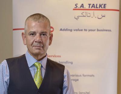 FEATURE: SA Talke on petrochem logistics challenges