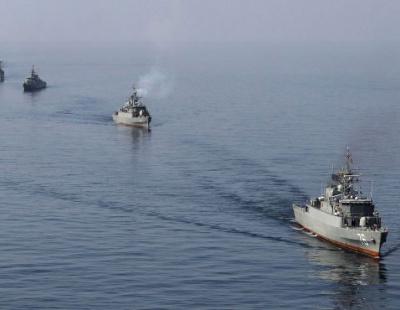 Rebels in Yemen threaten to block Red Sea shipping lanes
