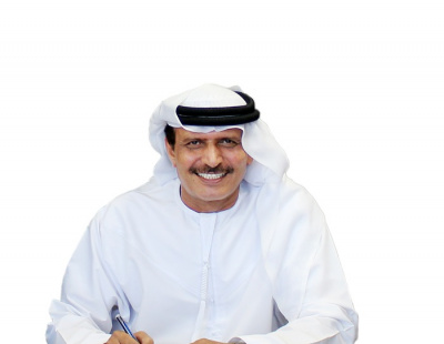 GulfNav appoints co-book runner for AED448m rights issue
