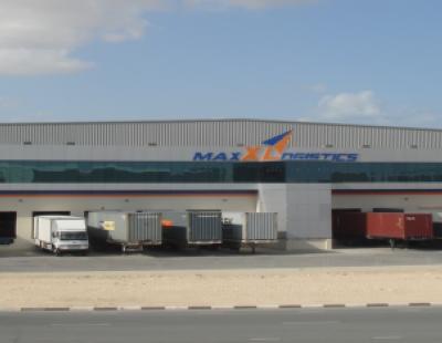 Almajdouie expands into UAE open market