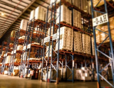 Dubai Silk Road will drive demand for industrial and logistics space