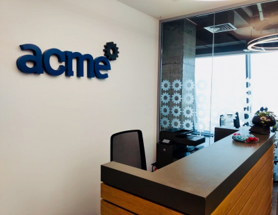 ACME opens new office in Dubai's Business Bay in automation focus