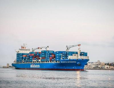 NileDutch eyes GCC supply efficiency after deploying forecasting tech