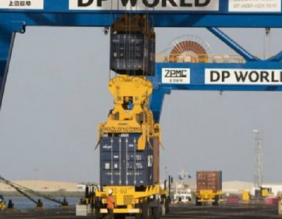 DP World-Djibouti tensions boil over with 'illegal' seizure of container terminal