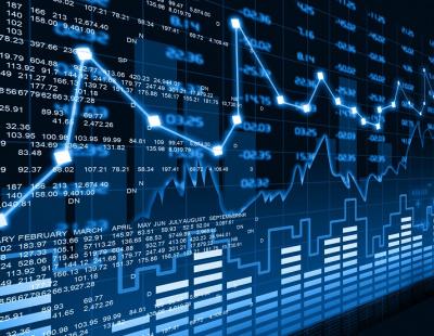 Comment: API Platforms and blockchain will transform logistics
