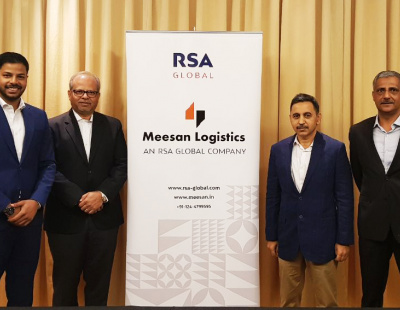 UAE-based RSA goes global with Indian expansion