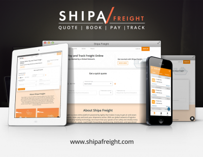 91% of SMEs in UAE face difficulty shipping internationally says Shipa