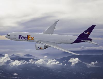 FedEx Express establishes direct presence in Oman