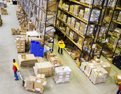 DHL teams up with Magento to help MENA e-com platforms ship globally