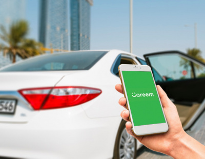 Careem's acquisition of Cyacle reflects growing influence of SMEs and startups in UAE