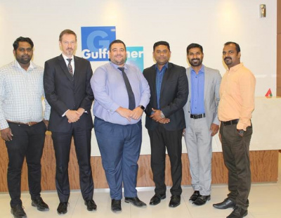 Momentum looks to help Automobile and Touring Club of the UAE