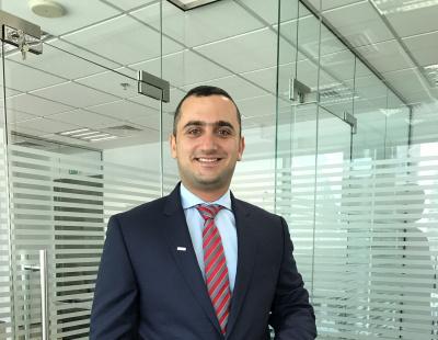 Swisslog reports US $100-million in GCC logistics solutions sales