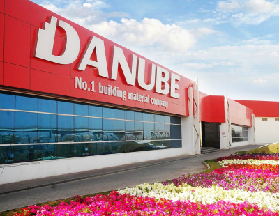 Danube Home boosts warehouse efficiency with WMS from Infor