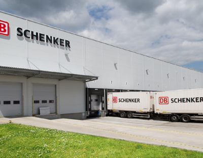 DB Schenker mobilises in GCC for Ramadan logistics rush