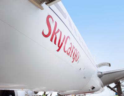 Emirates SkyCargo and Kuehne + Nagel to Head Cargo iQ Board