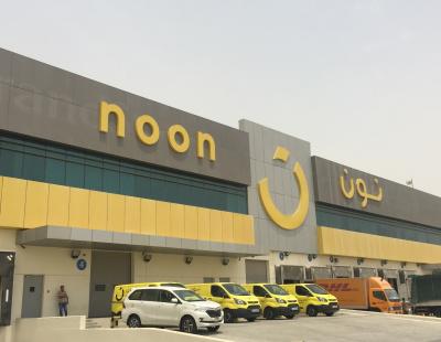Noon plans to test autonomous vehicle deliveries in UAE last mile