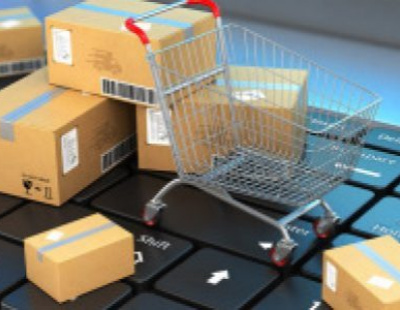 E-commerce logistics drives 45% growth in warehouse leasing in India