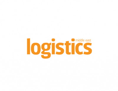 ArabianSupplyChain.com becomes LogisticsMiddleEast.com with revamped website