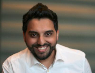 Qafila pioneers digitisation of freight forwarding in Dubai