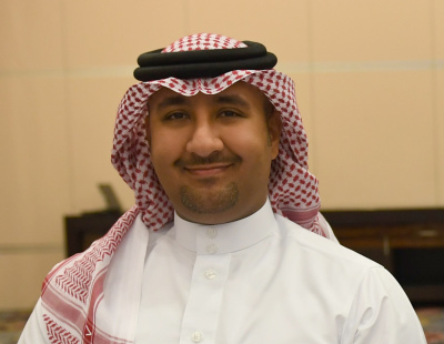 Al-Mubarak appointed chief ground handling officer for Saudia Cargo
