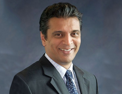 Raj Subramaniam appointed FedEx Express president and CEO