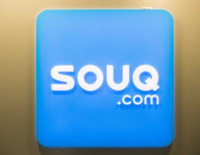 Amazon may shut down SOUQ as it plans new Middle East e-com platform