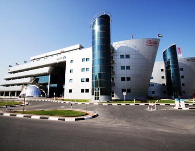 Dubai Customs: Dubai-China trade at AED 36 billion in 1Q 2019