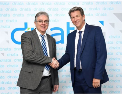 Dnata improves ground handling and air cargo operational efficiency