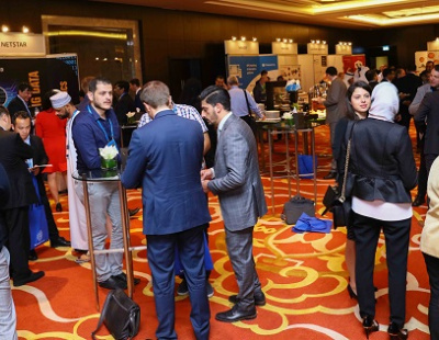 Telematics Conference MEA answers key questions
