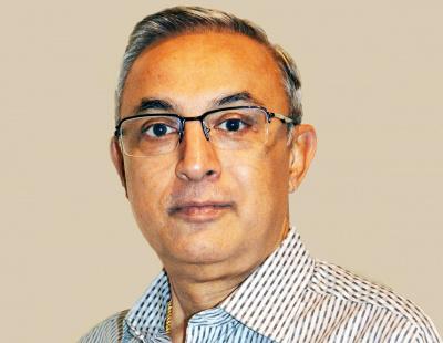 Crane Worldwide Logistics announces 42% growth in India